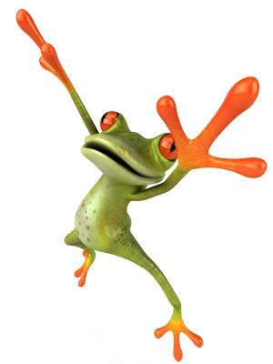 tree-frog.jpg